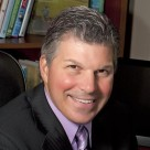 Carmine Gallo