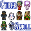 CyberSkull