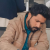 Kashif Nasir