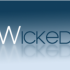Wicked Gay Blog (@wickedgayblog)