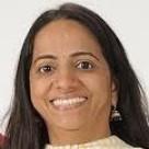 Anu Raghunathan