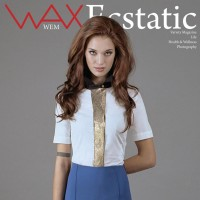Wax Ecstatic Magazine