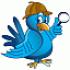 TweetFind