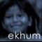 MURO EKHUM
