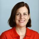 Susan Salisbury