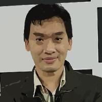 Kristian Tjahjono