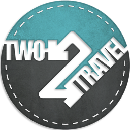 Two2Travel