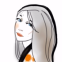 Avatar de Anne ChicAndgeek