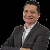 Cristiano Silva