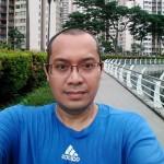 Edwin Prakoso of CAD-Notes.com
