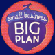 SmallBusinessBigPlan