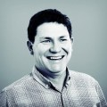 Sebastian Beaton | SEO Group Head