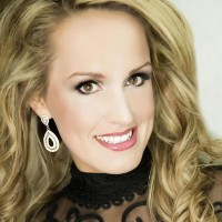 Scottie Nell Hughes, Author at PatriotUpdate.com #patriotupdate @ ...