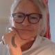 elizabeth agatha knappert