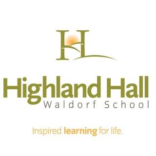 highlandhall
