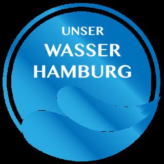 Unser Wasser Hamburg
