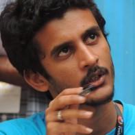 Omkar Sunil Walimbe