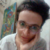 Un pequeño retrato de Marie-Laure Le Guen