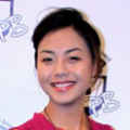 Julia Tanaka