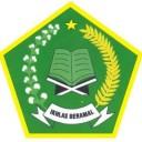welcome to pusat informasi pendidikan putra bangsa