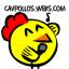 CAVPOLLOS