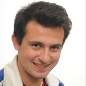 Juan De Anda