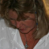 Chanette Paul