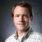 Ryan Lawler of GigaOm