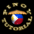 pinoytutorial