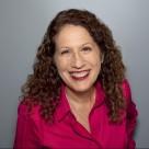 Trudy Steinfeld