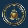 royalyachtsuaeseo