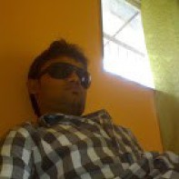 Ganesh Paygude