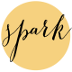 Sophie | Spark Your Self