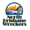 cash for cars north brisbane