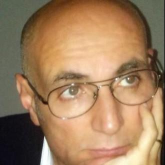 Antonio Intorcia
