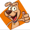 dogstar_bln