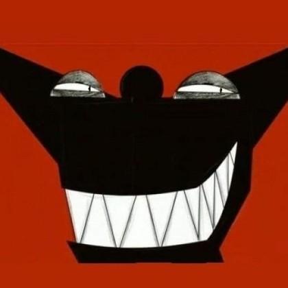 http://1.gravatar.com/avatar/fd1a921d81dea47637a2963224a75c14?size=420