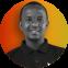 Avatar de Oumarou Sanda