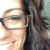 Kristina Marie's avatar