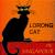 lorongcat
