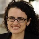 Reyna Gobel