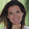 Carolina Ortega Salinas