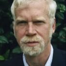 David Monagan
