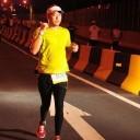 10k run for japan   54 00