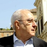 Siria: gli u.s.a. Vincono la guerra perdendo tutte le battaglie. di antonio de martini