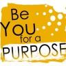 Purpose Before Opinion