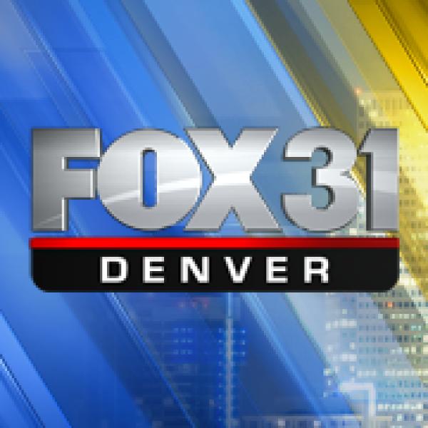 Denver Channel: Denver, Colorado News, Weather, Sports And More