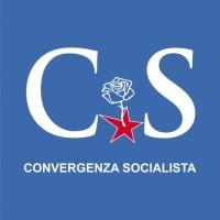 Moldavia e bulgaria: i partiti appartenenti all'internazionale socialista tornano in prima linea