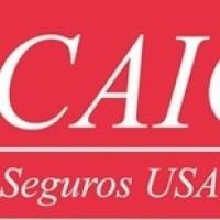 CAIC Seguros USA