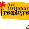 Ultimate Treasure Hunts
